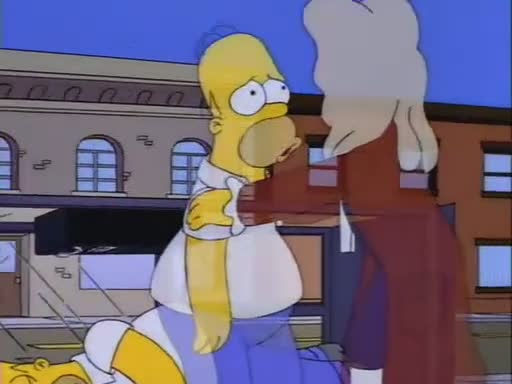 File:The last temptaation of Homer -2015-01-02-12h37m59s7.jpg