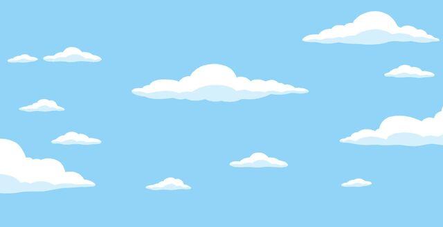 File:Wiki-background update 2.jpg