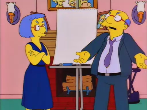 File:A Milhouse Divided 45.JPG