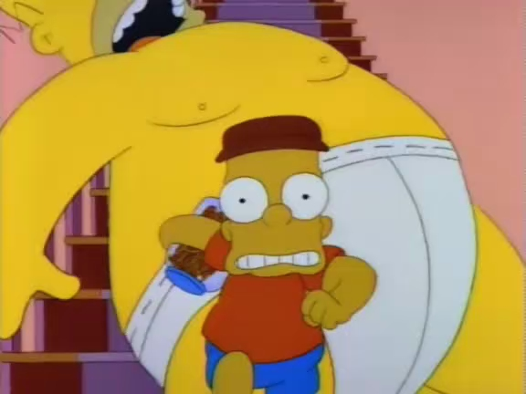 File:Bart's Friend Falls in Love 3.JPG
