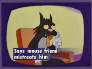 Bart After Dark 2