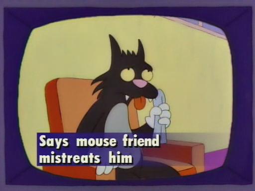 File:Bart After Dark 2.JPG
