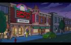 22nd City Comedy Club