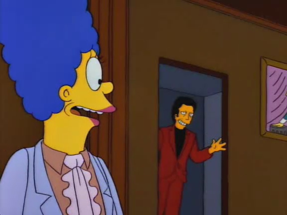 File:Marge Gets a Job 99.JPG