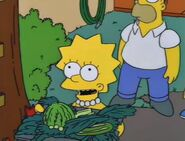 Bart Gets an Elephant 42