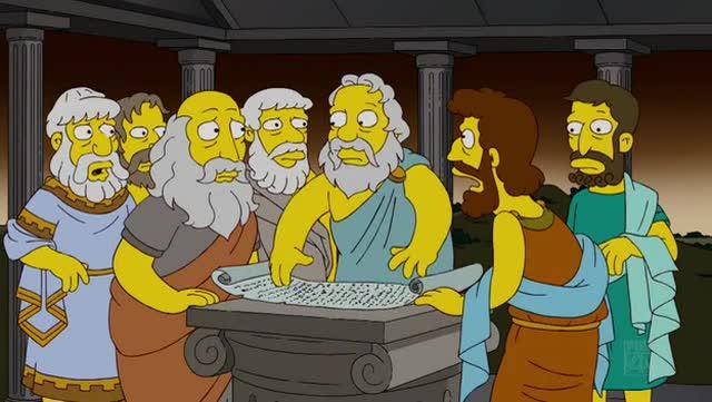 File:Bart gets a Z -00106.jpg