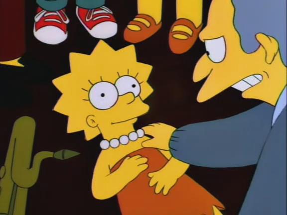 File:Lisa's Rival 53.JPG