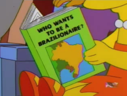 File:Who Wants to Be a Brazilionaire.png