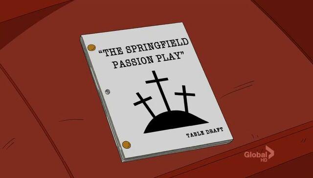 File:Ned 'N Edna's Blend 10.JPG