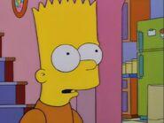 'Round Springfield 90