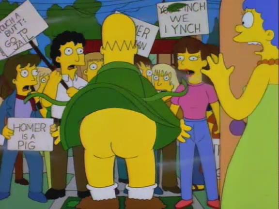 File:Homer Badman 44.JPG