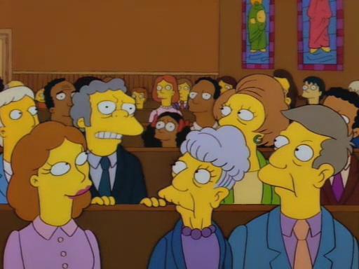 File:In Marge We Trust 48.JPG