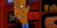 Bart the Murderer/Appearances