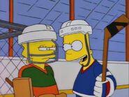 Lisa on Ice 97