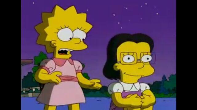 File:Lisa the Drama Queen (133).jpg
