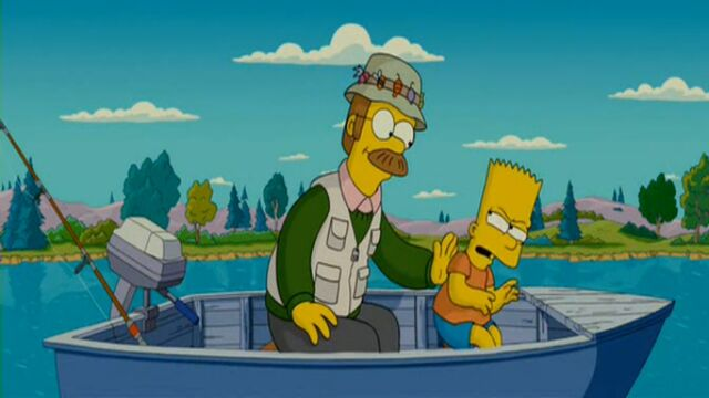 File:The Simpsons Move (0485).jpg