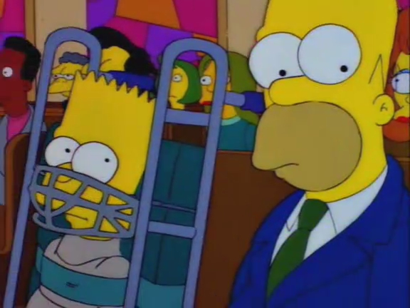 File:Bart's Girlfriend 118.JPG
