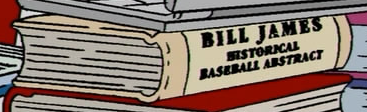 File:Historical Baseball Abstract.png