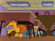 Homer Defined 39
