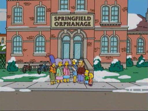 File:Orphanage.jpg