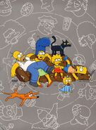 SimpsonsSeason1InsideBackCover