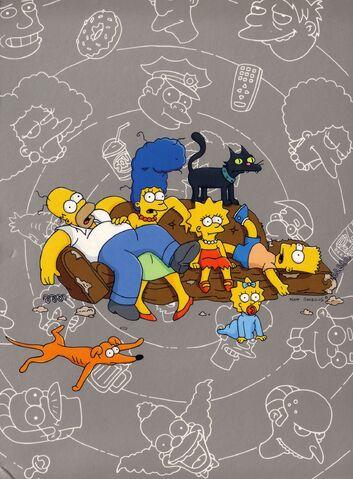 File:SimpsonsSeason1InsideBackCover.jpg