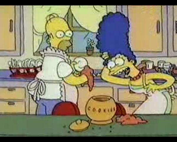 File:Bart's Nightmare (002).jpg