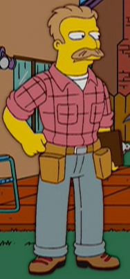 File:Contractor.png