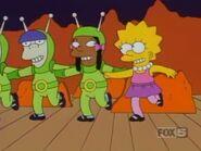 Last Tap Dance in Springfield 97