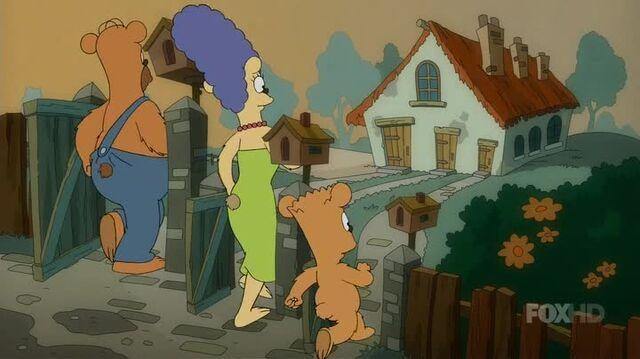 File:Bart's New Friend -00011.jpg