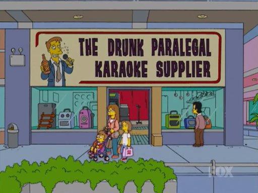 File:Karaoke.jpg