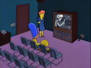 Lisa vs. Malibu Stacy 37