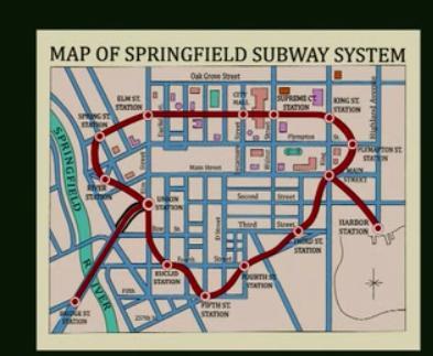 File:Mapsubway.jpg