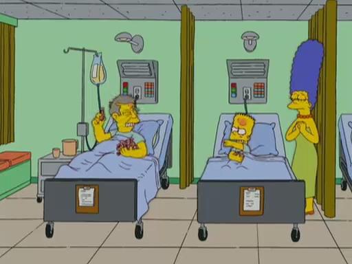 File:Please Homer, Don't Hammer 'Em 136.JPG