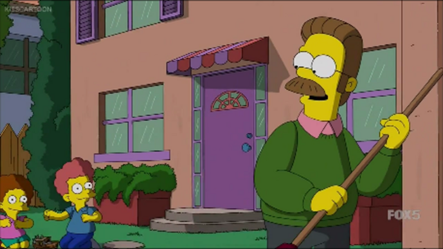 File:The Simpsons - Every Man's Dream 30.png