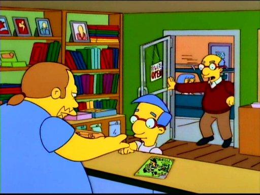 File:Milhouse Story.jpg