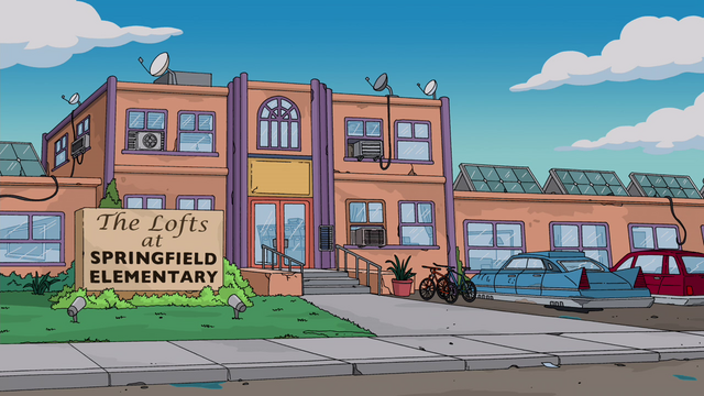 File:The Lofts at Springfield Elementary.png