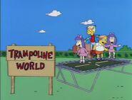 Bart's Inner Child 20