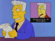 Krusty Gets Kancelled 46
