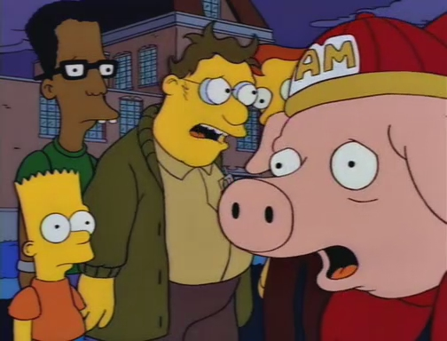 File:Homer Goes to College 75.JPG