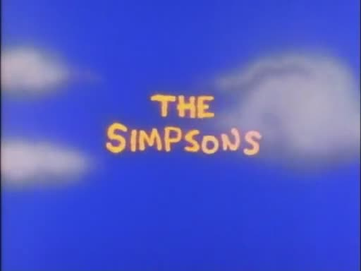 File:The Call of the Simpsons -00001.jpg
