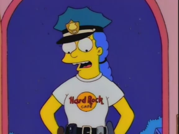 File:The Springfield Connection 38.JPG