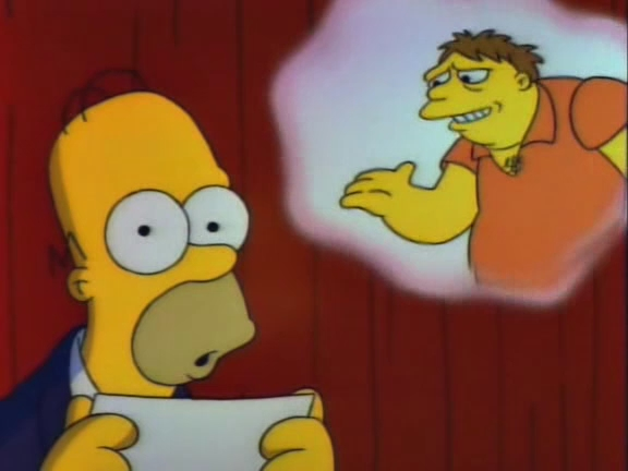 File:Homer Defined 104.JPG
