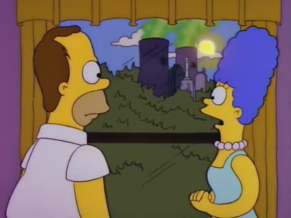 File:I Married Marge -00176.jpg