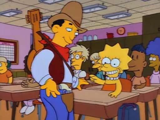 File:Lisa's Substitute 11.JPG