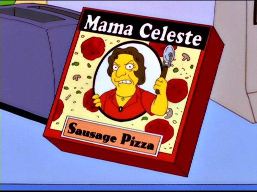 File:Mama Celeste.jpg