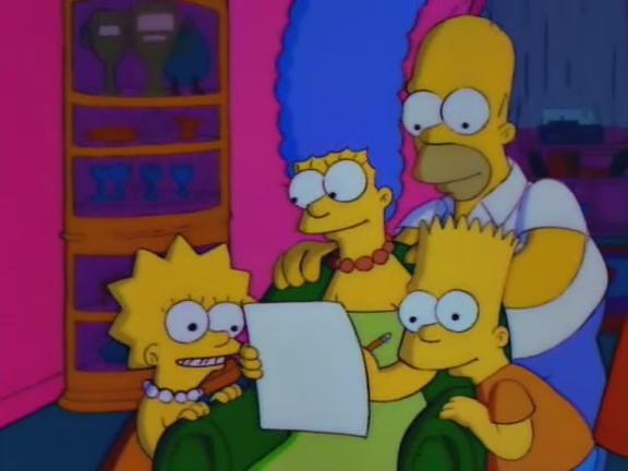File:Bart the Lover 110.JPG