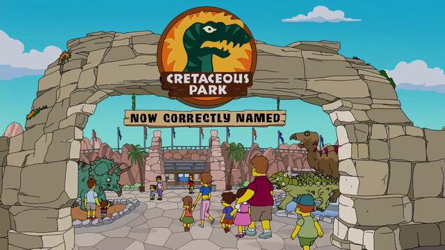 File:Cretaceous Park.JPG