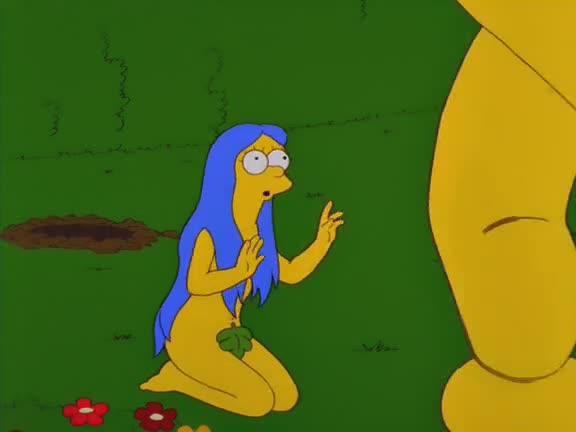 File:Simpsons Bible Stories -00149.jpg