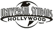File:Universal Studios Hollywood Print logo.jpg